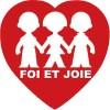 Foi et Joie Haïti